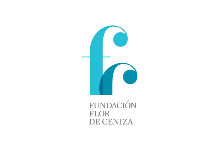 Flor de ceniza / Well-being and Personal Development Foundation. 2011