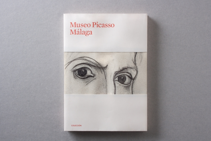 Museo Picasso Málaga / Permanent collection catalogue. 2010