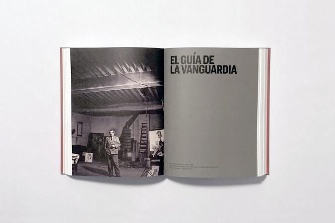 Museo Picasso Málaga / Pablo Picasso. 2020-2023 Collection Catalogue. 2020